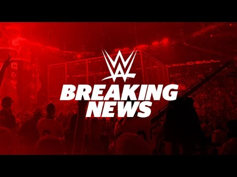 WWE Breaking News: WWE Tough Enough to Return on USA Network 2015