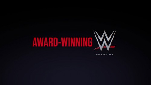WWE Network – free for May