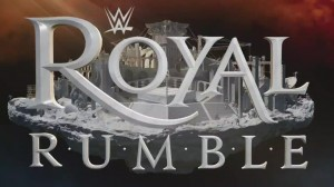 Watch WWE Royal Rumble on Jan. 24, live on WWE Network