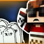 Minecraft PvP (Arcane) – THE ARCANE NETWORK RELEASE!!! [1]