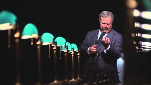 Ned Beatty's NETWORK speech-by Paddy Chayefsky
